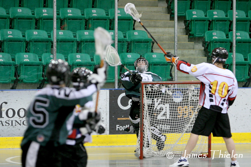 Icemen vs Sabrecats 1_08 06 11_0271m