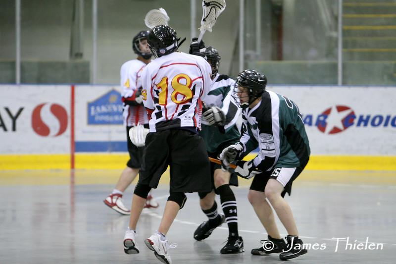 Icemen vs Sabrecats 1_08 06 11_0200m
