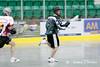 Icemen vs Sabrecats 1_08 06 11_0251m