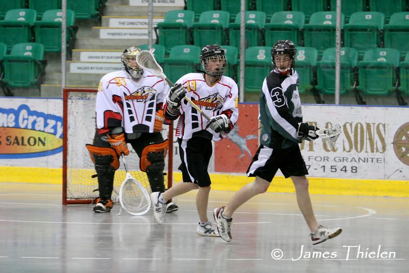 Icemen vs Sabrecats 1_08 06 11_0222m