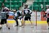 Icemen vs Sabrecats 1_08 06 11_0160m