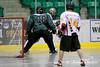 Icemen vs Sabrecats 1_08 06 11_0311m