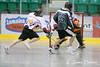 Icemen vs Sabrecats 1_08 06 11_0114m
