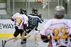 Icemen vs Sabrecats 1_08 06 11_0305m