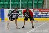 Icemen vs Elite_08 05 11_0001m