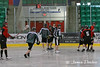 Icemen vs Elite_08 05 11_0002m