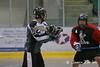 Icemen vs Elite_08 05 11_0012m
