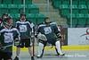 Icemen vs Elite_08 05 11_0021m