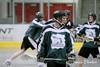 Icemen vs Stingers_08 06 06_0022m