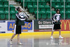 Icemen vs Stingers_08 06 06_0015m