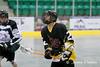 Icemen vs Stingers_08 06 06_0026m