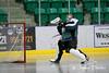 Icemen vs Stingers_08 06 06_0019m