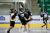 Icemen vs Stingers_08 06 06_0012m
