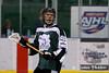 Icemen vs Stingers_08 06 06_0008m