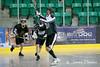 Icemen vs Stingers_08 06 06_0027m