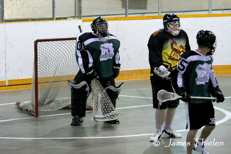 Stingers vs Icemen_08 05 24_0001m