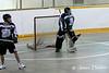 Stingers vs Icemen_08 05 24_0014m