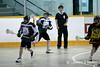 Stingers vs Icemen_08 05 24_0007m