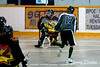 Stingers vs Icemen_08 05 24_0008m