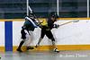 Stingers vs Icemen_08 05 24_0025m