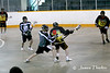 Stingers vs Icemen_08 05 24_0016m