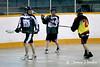 Stingers vs Icemen_08 05 24_0006m