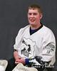 Ice Goalie #30