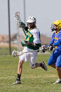 080419_3rd Wheatridge_036