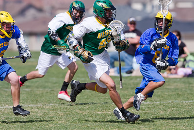 080419_3rd Wheatridge_015