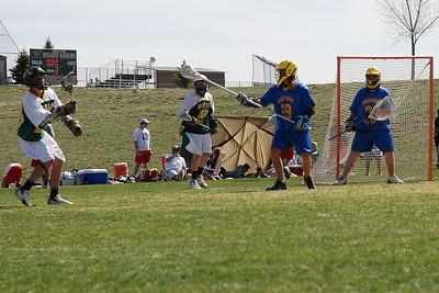 080419_3rd Wheatridge-DP_023