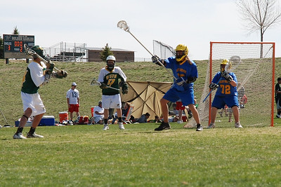 080419_3rd Wheatridge-DP_024