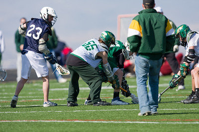 080223_3rd Scrimmage_035