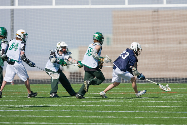 080223_3rd Scrimmage_024