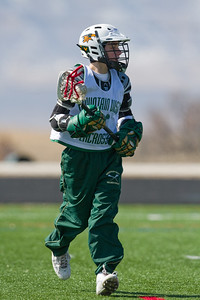 080223_3rd Scrimmage_005