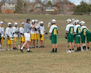 080405_3rd Littleton-JK_004