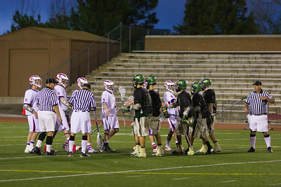 080506_Var Cherry Creek Playoff_034