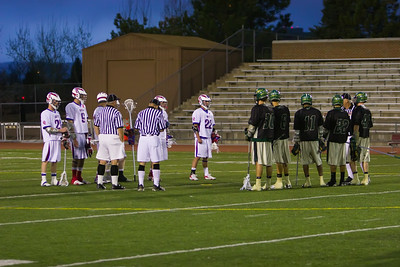080506_Var Cherry Creek Playoff_032