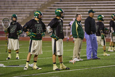 080506_Var Cherry Creek Playoff_029