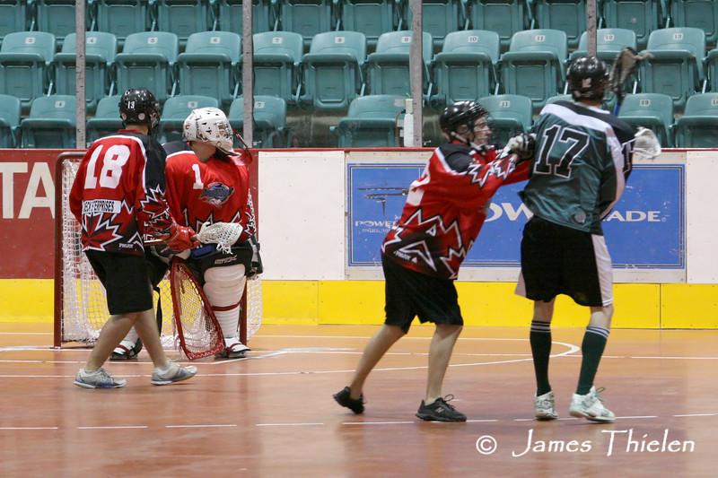 Barracudas vs Icemen_08 07 11_0008m