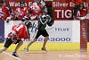 Barracudas vs Icemen_08 07 11_0023m