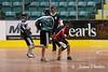 Barracudas vs Icemen_08 07 11_0225m