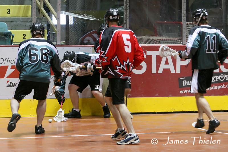 Barracudas vs Icemen_08 07 11_0090m