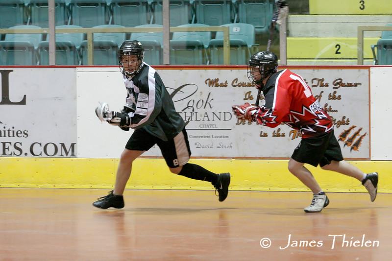 Barracudas vs Icemen_08 07 11_0037m