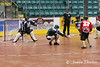 Barracudas vs Icemen_08 07 11_0013m