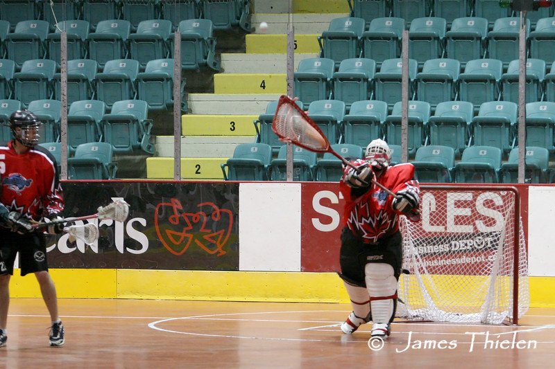 Barracudas vs Icemen_08 07 11_0030m