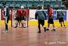 Barracudas vs Icemen_08 07 11_0172m