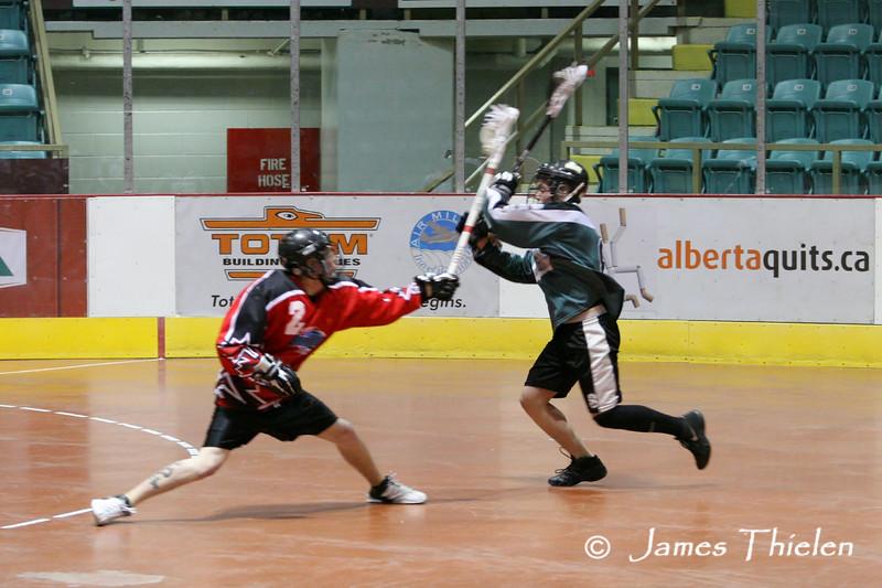 Barracudas vs Icemen_08 07 11_0076m