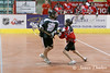 Barracudas vs Icemen_08 07 11_0015m