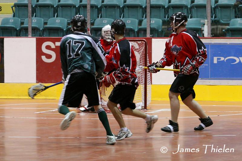 Barracudas vs Icemen_08 07 11_0183m