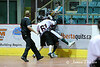 Icemen vs Silvertips_08 07 11_0269m